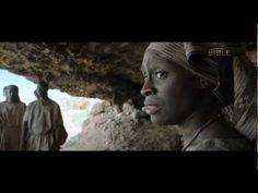 Samon's Mother - The Bible Series