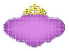 princess sofia png - Pesquisa Google