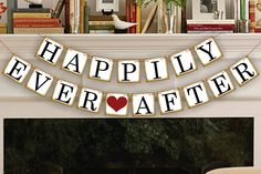 Bridal Shower Decorations Bridal Shower Banners by BannersLoft