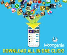 Mobogenie: Android Device Manager for Windows #baixar_mobogenie #mobogenie #mobogenie_baixar http://www.baixarmobogenie.com/mobogenie-android-device-manager-for-windows.html