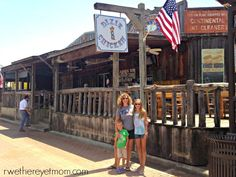 5 Fun Things to do in Bryan-College Station, Texas - R We There Yet Mom? | Family Travel for Texas and beyond...