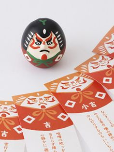 0 Japanese Toys, Japanese Prints, Wood Sculpture, Sculptures, Japan Package, Daruma Doll, Japan Design, Maneki Neko, Packaging Design