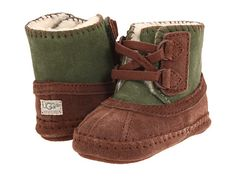 Best uggs black friday sale from our store online.Cheap ugg black friday sale with top quality.New Ugg boots outlet sale with clearance price. Baby Boy Swag, Baby Boy Shoes, Boys Shoes, Baby Boy Outfits, Kids Outfits, Infant Boy Shoes, Work Outfits, Winter Outfits, Summer Outfits