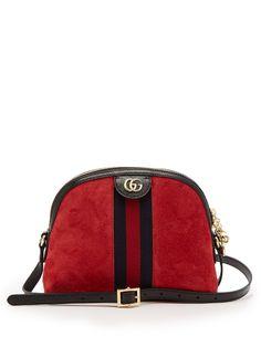 9831d212a25 GUCCI .  gucci  bags  lining  denim  accessories  shoulder bags
