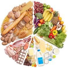 While hair beauty products may allow your locks to look soft and beautiful, nothing can make it healthier from the inside out than eating foods that promote hair growth. Just like the rest of our body, hair