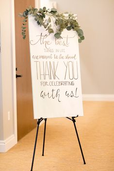 From the Grounds Up handmade wedding sign Entrance Sign, Wedding Entrance, Wedding Signs, Wedding Favors, Wedding Ideas, Coffee Label, Coffee Store, Coffee Pictures, Coffee Photography