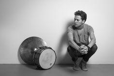Drummer - Ricky Quagliato