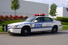 A police car is used to patrol an area and to get to a scene quicker. These cars are equipped with a faster and more durable engine. Police Cars, Police Officer, 2002 Chevrolet Impala, Police Lights, Internal Affairs, Car Search, Cops, Microsoft, Engine