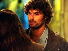 Mejores Momentos de LRdS #6: La muerte de Santiago Fisterra  El amor se acabo de nuevo para Teresa, cuando Santiago pierde la vida en medio de su negocio de trafico