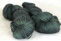 Ethereal cashmere silk 4ply 100gms Natural - Used in the Lady Russle Shawl on Fyberspates