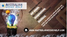 Essay Writing in Australia with the help of australian Writers in Good Support  #EssayWriting #EssayHelp #EssayWritingService #EssayProviders  Visit : https://www.australianessayhelp.com