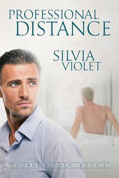 Check out the M/M romance Professional Distance by Silvia Violet & Giveaway                                    http://padmeslibrary.blogspot.com/2015/11/release-day-blitz-professional-distance.html