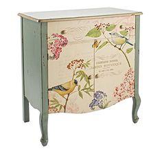 Ador Vintage Pampy   Material: Madera de Abeto   http://www.portobellostreet.es/muebles