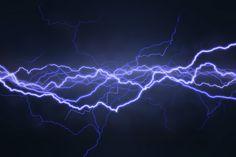 electricity - Szukaj w Google