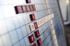 Marie Kinnaman Designs: Wedding Activity - A Scrabble Word Board Scrabble Wedding, Scrabble Words, Word Board, Wedding Activities, Something To Do, To My Daughter, Design, Weddings, Design Comics