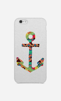 Coque iPhone You Make Me Home by Bianca Green | Art Shop | Wooop.fr