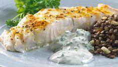 Stock Seafood ~ Fish and Seafood Recipes Seafood Dinner, Fish And Seafood, Seafood Recipes, Dinner Recipes, Low Calorie Recipes, Garam Masala, Food Cravings, Norway, Sushi