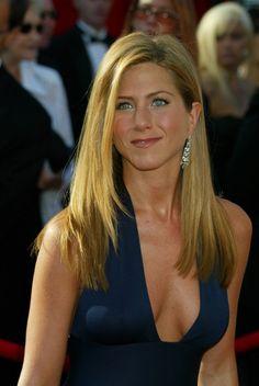 o51515 — 1two9: Jennifer Aniston