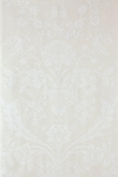 St Antoine BP 901 - Wallpaper Patterns - Farrow & Ball