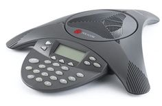 Polycom Sound Conference Phone Quick Limited Stock Suitable for the conference room of 6 to 8 persons. Notary Service, Mobile Notary, Managed It Services, Unified Communications, Audio, Phone Service, The Unit, How To Plan, Conference Call