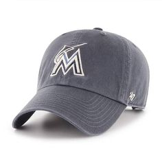 great fit best supplier reasonably priced 33 Best Miami Marlins Hats images   Miami marlins, Detroit game, Miami