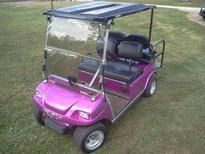 Some of our work Gifts For Truckers, Golf Carts, Lawn Mower, Outdoor Power Equipment, Vehicles, Lawn Edger, Grass Cutter, Car, Garden Tools