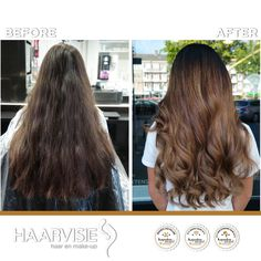 Balayage/ombre hair with Olaplex…love it Balayage / Ombre Haare mit Olaplex … lieben es Ombre Hair, Top Stylist, Latest Fashion Trends, Hair Care, Stylists, Painting, Long Hair Styles, Brunettes, Hair Colors