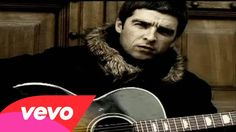 Oasis - Little By Little (Official Video)♥★ClicK HERE Oasis(Official Video) https://www.youtube.com/channel/UCUDVBtnOQi4c7E8jebpjc9Q