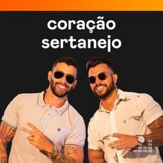 DE QUINTAL CD DO FUNDO SIMPLICIDADE BAIXAR