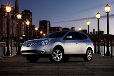 *Specials Alert**** -  7k off Nissan Rogue! MSRP: $31,160. But now $24968 -  - price after incentives, buyer must qualify