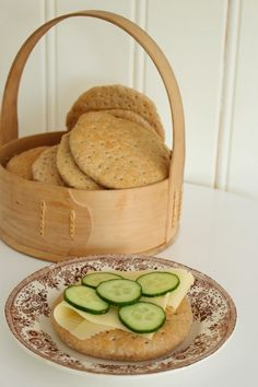 Recipe Boards, Baking, Recipes, Bakken, Recipies, Bread, Backen, Ripped Recipes, Recipe