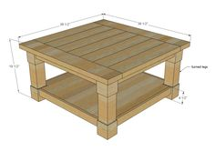 Furniture: New Standard Coffee Table Dimensions 64 For Interior Designing Home Ideas Brings Beautiful Room Nuance With Elegant Design from The Coffee Table Dimensions and Its Important Role
