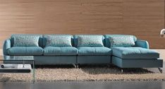 teal sectionals columbus ohio - Google Search