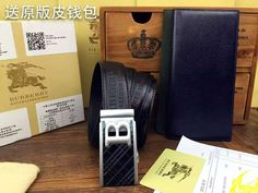 burberry discount outlet to17  burberry Belt, ID : 25220FORSALE:a@yybagscom,