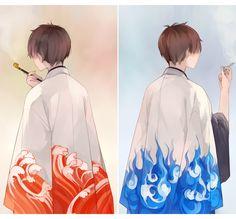 おそ松さん   Tumblr