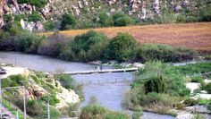 Hex River Valley Worcester Worcester, Homeland, Rivers, South Africa, Landscapes, African, Seasons, Places, Water