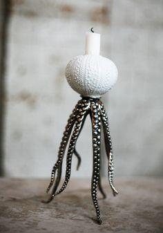 tentakler!