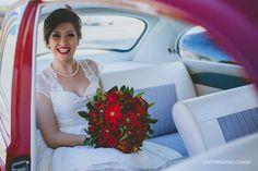 Jeniffer Bueno fotografia - Blog / Últimos eventos - Maine e Leandro - casamento - Americana
