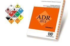 Consejeros de Seguridad según ADR 2013. Toda la normativa internacional a tu disposición, a través de nuestra empresa. Te asesoramos en todo el proceso de diseño de embalajes, transporte, carga, manipulación y descarga de Mercancías Peligrosas.