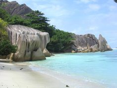 Un voyage à l'île Maurice | voyage, vacancesm luxe, plage, île, france