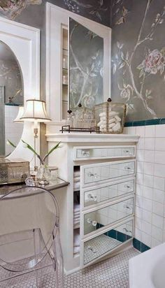 South Shore Decorating Blog: 50 Favorites for Friday #160