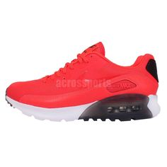 nike air max 90 mid winter ebay