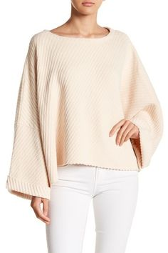 7589419e6a9 32 Best for stichfix images | Free people, Sweaters, Jumper