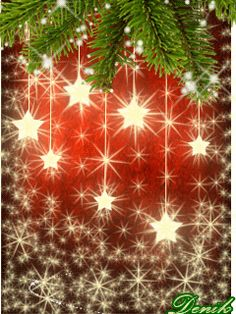 Christmas And New Year, Christmas Tree, New Year Gif, Tree Skirts, Gifs, Magic, Holiday Decor, Winter, I Found You