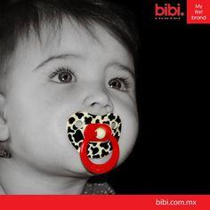 Si quieres que tu bebé sea un ejemplo de estilo y buen gusto, los productos de #Bibi son lo que necesitas