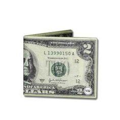 Need a dollar??? http://goo.gl/eN6Z4Q