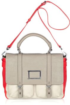 Mothers Day is coming and these bags should be on your gift list