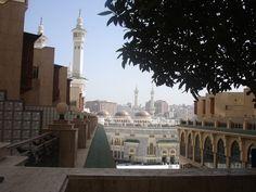 Damman - Arabia Saudita