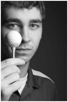 Senior Golf ~ www.typeaimages.com