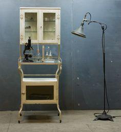 203 Best Vintage Lighting Images Vintage Lamps Vintage
